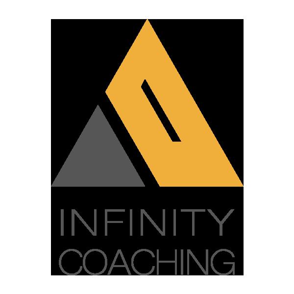 Infinity Coaching
