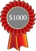 platinum1000
